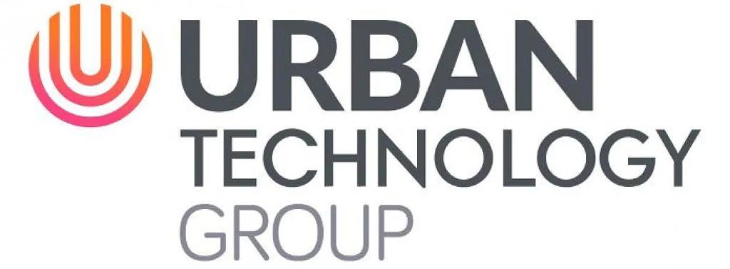 Urban Technology Group