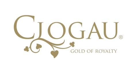 Clogeu Gold Company logo