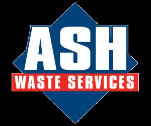 Ash Group Ltd