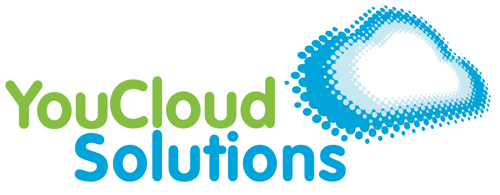 YouCloud Solutions